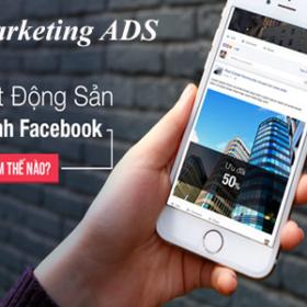 Lựa chọn hình thức quảng cáo phù hợp